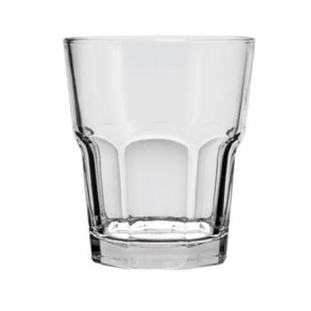 ANC90009 - Anchor Hocking - 90009 - New Orleans 10 oz Rocks Glass Product Image