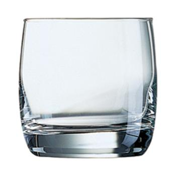 99173 - Cardinal - 10007 - 10 1/2 oz Cabernet Rocks Glass Product Image