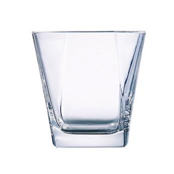 CRDE1515 - Cardinal - E1515 - 9 oz Prysm Rocks Glass Product Image