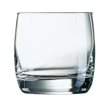 99053 - Cardinal - G3659 - 7 oz Cabernet Rocks Glass Product Image