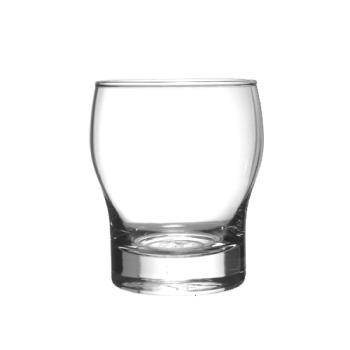 ITI390 - ITI - 390 - 12.5 oz Boston Rocks Glass Product Image