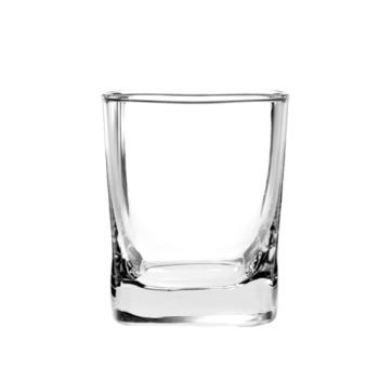 ITI396 - ITI - 396 - 10 1/2 oz Schubert Rocks Glass Product Image