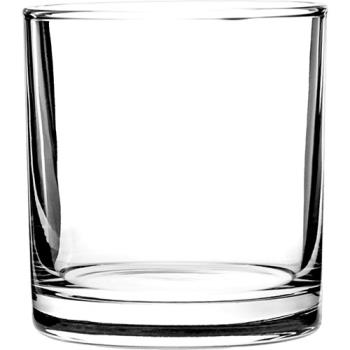 ITI45 - ITI - 45 - 10 1/2 oz Lexington Rocks Glass Product Image