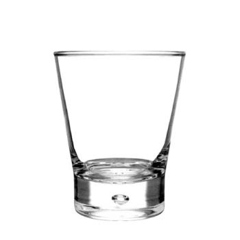ITI480 - ITI - 480 - 11 oz London Rocks Glass Product Image