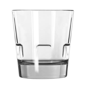 LIB15962 - Libbey - 15962 - 10 oz Optiva Rocks Glass Product Image