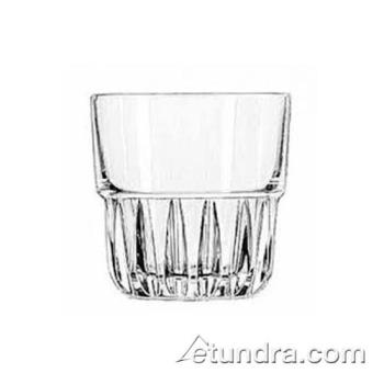 58437 - Libbey Glassware - 15434 - Everest 9 oz Rocks Glass Product Image