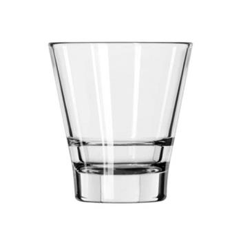 LIB15710 - Libbey Glassware - 15710 - Endeavor 9 oz Rocks Glass Product Image