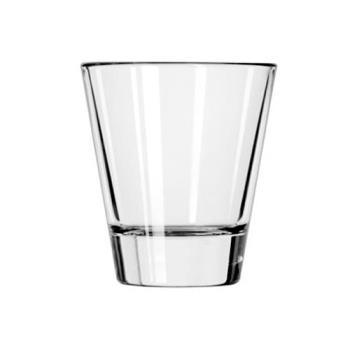 LIB15807 - Libbey Glassware - 15807 - Elan 7 oz Rocks Glass Product Image