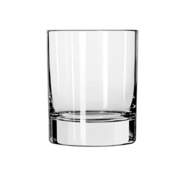 LIB1653SR - Libbey Glassware - 1653SR - Super Sham 9 oz Rocks Glass Product Image