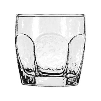 LIB2485 - Libbey Glassware - 2485 - Chivalry 10 oz Rocks Glass Product Image