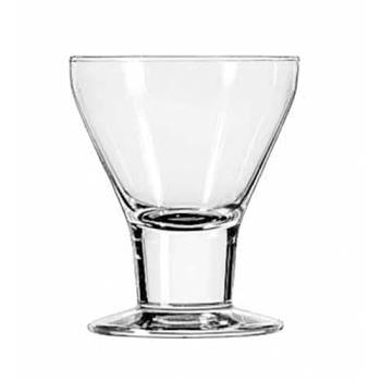 LIB3824 - Libbey Glassware - 3824 - Catalina 7 oz Rocks Glass Product Image