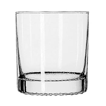 LIB9171CD - Libbey Glassware - 9171CD - Presidential 11 oz Beverage Glass Product Image