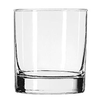 LIB917CD - Libbey Glassware - 917CD - 11 oz Heavy Base Beverage Glass Product Image