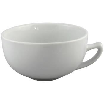 ESP09187 - Espresso Supply - 09187 - 12 oz Latte Bowl Product Image