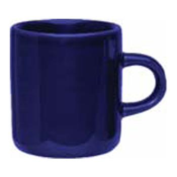 ITW8106204 - ITI - 81062-04 - 3 3/4 Oz Cancun™ Cobalt Blue Espresso Cup Product Image