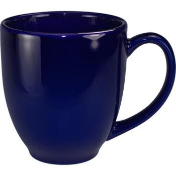 ITW8137604 - ITI - 81376-04 - 15 oz Cancun™ Cobalt Blue Bistro Cup Product Image