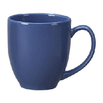 ITW8137606 - ITI - 81376-06 - 15 Oz Cancun™ Light Blue Bistro Cup Product Image