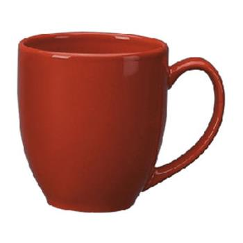 ITW813762194 - ITI - 81376-2194 - 15 Oz Cancun™ Stanford Red Bistro Cup Product Image
