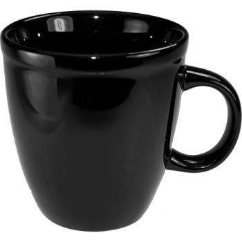 ITW8195005 - ITI - 81950-05 - 17 Oz Cancun™ Black Mocha Mug Product Image