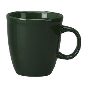 ITW8195067 - ITI - 81950-67 - 17 Oz Cancun™ Green Mocha Mug Product Image
