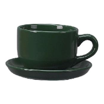 ITW82267 - ITI - 822-67 - 16 Oz Cancun™ Green Latte Cup Product Image