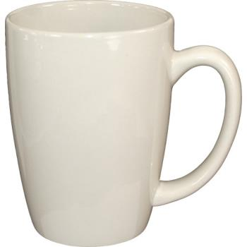 ITW828601 - ITI - 8286-01 - 14 Oz American White Endeavor Cup Product Image