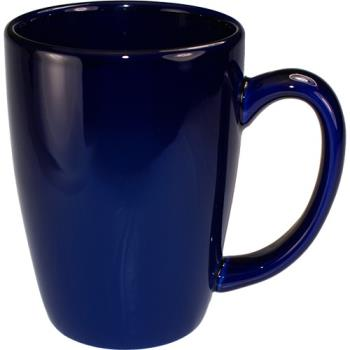 ITW828604 - ITI - 8286-04 - 14 Oz Cancun™ Cobalt Blue Endeavor Cup Product Image