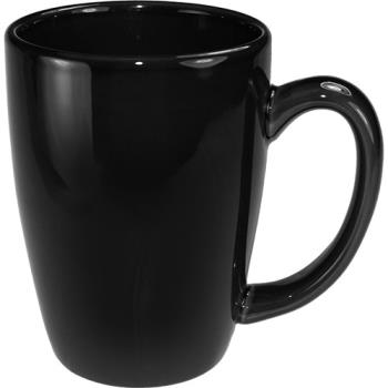 ITW828605 - ITI - 8286-05 - 14 Oz Cancun™ Black Endeavor Cup Product Image