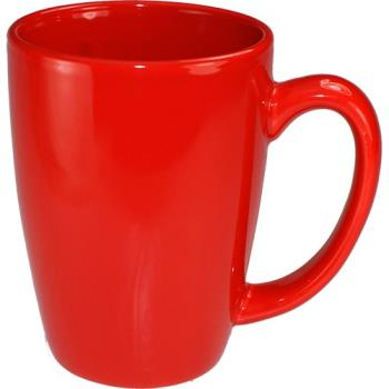 ITW82862194 - ITI - 8286-2194 - 14 Oz Cancun™ Crimson Red Endeavor Cup Product Image