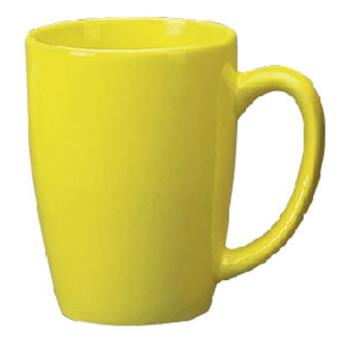 ITW8286242 - ITI - 8286-242 - 14 Oz Cancun™ Yellow Endeavor Cup Product Image