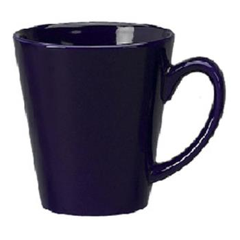 ITW83904 - ITI - 839-04 - 12 Oz Cancun™ Cobalt Blue Funnel Cup Product Image