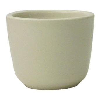 ITWCTC4 - ITI - CTC-4 - 5 oz Chinese Tea Cup Product Image