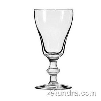 LIB8054 - Libbey Glassware - 8054 - Georgian 6 oz Irish Coffee Mug Product Image