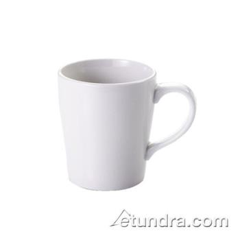 WTISYM12 - World Tableware - SYM-12 - Seygo 12 oz Mug Product Image