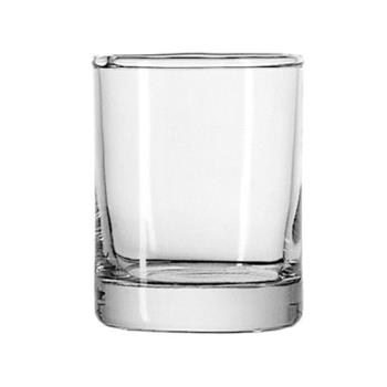 ANC2283Q - Anchor Hocking - 2283Q - Concord 3 oz Juice Glass Product Image