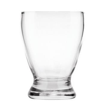 ANC90051A - Anchor Hocking - 90051A - 5 oz Solace™ Juice Glass Product Image