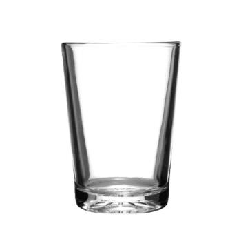 ITI100 - ITI - 100 - 7.5 oz Juice Glass Product Image