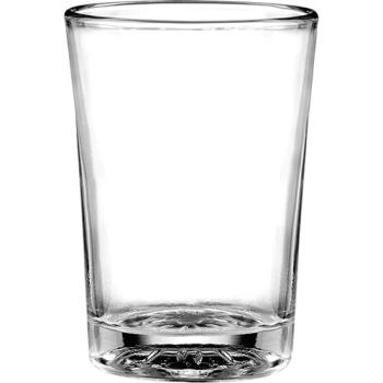 ITI100 - ITI - 100 - 7 1/2 oz Juice Glass Product Image