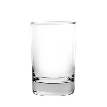 ITI24 - ITI - 24 - 6 1/2 oz Lexington Juice Glass Product Image