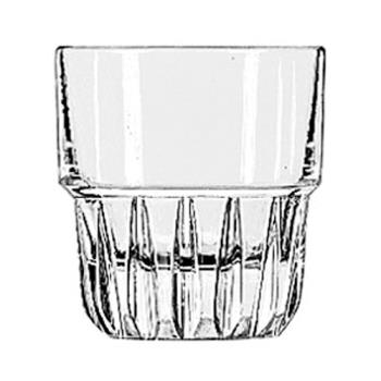 LIB15431 - Libbey Glassware - 15431 - Everest 5 oz Juice Glass Product Image