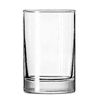 LIB2349 - Libbey Glassware - 2349 - Lexington 5 oz Juice Glass Product Image