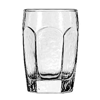 LIB2481 - Libbey Glassware - 2481 - Chivalry 6 oz Juice Glass Product Image