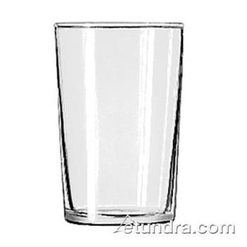 LIB56 - Libbey Glassware - 56 - 5 oz Straight Sided Juice Glass Product Image