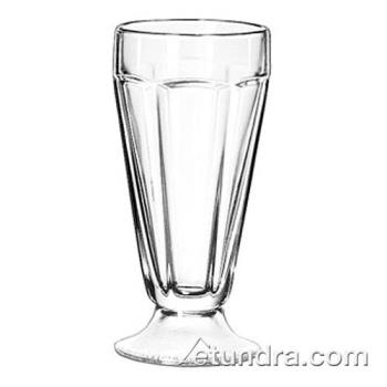 LIB5310 - Libbey Glassware - 5310 - 11 1/2 oz Soda Glass Product Image