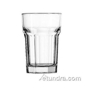 58127 - Anchor Hocking - 7730U - New Orleans 10 oz Beverage Glass Product Image