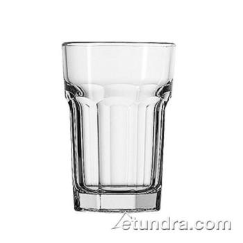 58500 - Anchor Hocking - 7732U - New Orleans 12 oz Beverage Glass Product Image