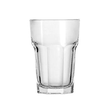85769 - Anchor Hocking - 7745U - New Orleans 14 oz Iced Tea Glass Product Image