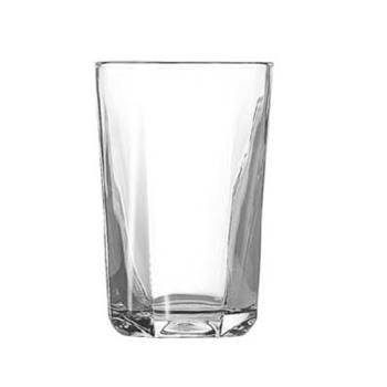 ANC77792R - Anchor Hocking - 77792R - Clarisse 12 oz Beverage Glass Product Image