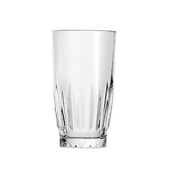 ANC80012 - Anchor Hocking - 80012 - 12 1/2 oz Breckenridge Beverage Glass Product Image