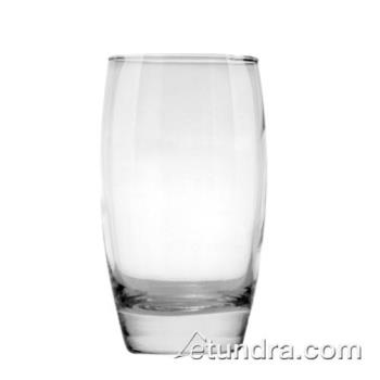 58798 - Anchor Hocking - 90046 - Reality 14 oz Glass Tumbler Product Image